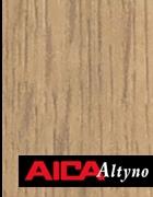 正規認証品 新規格 最近流行のDIY 使い勝手の良い 家具 家電を手軽にリメイク 送料無料 代引は有料 アイカ AICA オルティノ粘着付化粧フィルム 木目 柾目 オーク VW-2056A 1m22cm 1m以上10cm切売 和材
