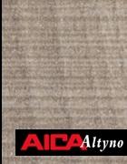 直営限定アウトレット 最近流行のDIY 家具 家電を手軽にリメイク 送料無料 代引は有料 アイカ AICA エルム 木目 1m22cm 追柾 オルティノ粘着付化粧フィルム VW-470A ☆最安値に挑戦 1m以上10cm切売