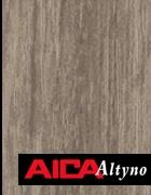 最近流行のDIY 家具 家電を手軽にリメイク 送料無料 代引は有料 送料込 アイカ AICA VW-509C 安心と信頼 オルティノ粘着付化粧フィルム チーク 1m以上10cm切売 1m22cm 柾目 木目