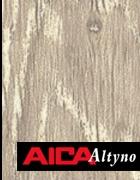 最近流行のDIY 家具 捧呈 家電を手軽にリメイク 送料無料 代引は有料 ストア アイカ AICA オーク 1m22cm オルティノ粘着付化粧フィルム VW-682C 1m以上10cm切売 プランクト 木目