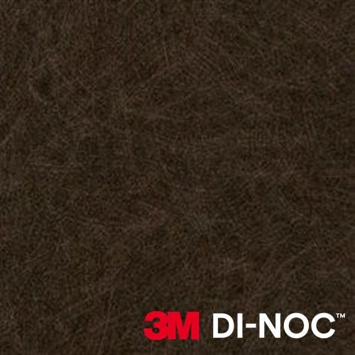 国産品 3M スリーエム ダイノック シート 様々なDIY リメイクシーンで大活躍の オンラインショッピング 住宅建材 設備用 壁材 送料無料 抽象 箔 1m以上10cm切売 fa-688 幅1m22cm 代引は有料