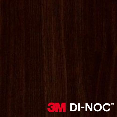3M スリーエム ダイノック シート 様々なDIY リメイクシーンで大活躍の 住宅建材 設備用 壁材 幅1m22cm 上等 板目 ウッドシリーズ 代引は有料 販売期間 限定のお得なタイムセール ファインウッド FW-330 送料無料 ウォールナット 1m以上10cm切売