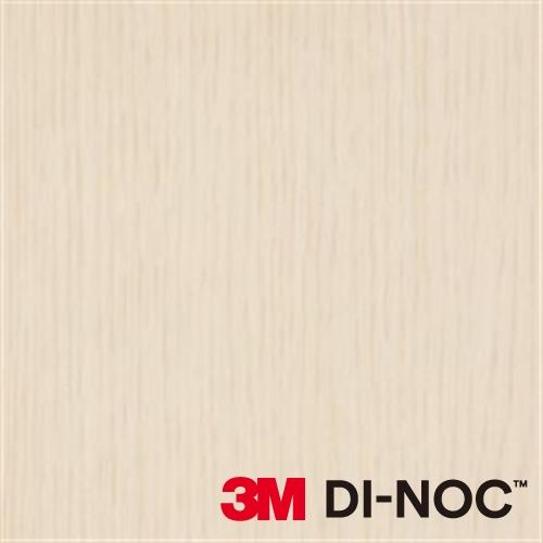3M スリーエム ダイノック シート 様々なDIY リメイクシーンで大活躍の 住宅建材 日本未発売 設備用 壁材 代引は有料 送料無料 ウッドシリーズ 柾目 オーク 定番の人気シリーズPOINT ポイント 入荷 1m以上10cm切売 ファインウッド 幅1m22cm FW-788