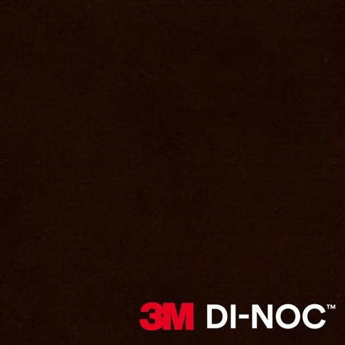 3M スリーエム ダイノック シート 様々なDIY リメイクシーンで大活躍の 住宅建材 設備用 代引は有料 レザー 幅1m22cm 1m以上10cm切売 送料無料 100%品質保証! 人気 LE-783 壁材