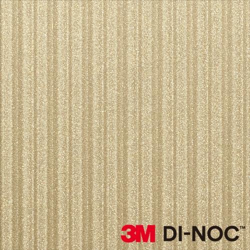 3M スリーエム ダイノック シート 様々なDIY リメイクシーンで大活躍の セール品 住宅建材 超歓迎された 設備用 1m以上10cm切売 メタリックアミューズメント 幅1m22cm 送料無料 代引は有料 壁材 LW-1084