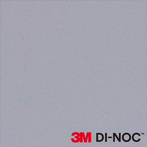 3M スリーエム ダイノック シート 様々なDIY リメイクシーンで大活躍の 住宅建材 設備用 PA-036 今だけスーパーセール限定 メタリックプレーン 壁材 送料無料 代引は有料 幅1m22cm 1m以上10cm切売 安全