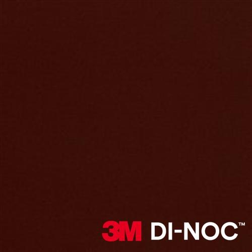 3M スリーエム ダイノック 特価 シート 祝開店大放出セール開催中 様々なDIY リメイクシーンで大活躍の 住宅建材 設備用 代引は有料 シングルカラー 送料無料 1m以上10cm切売 PS-107 幅1m22cm 壁材