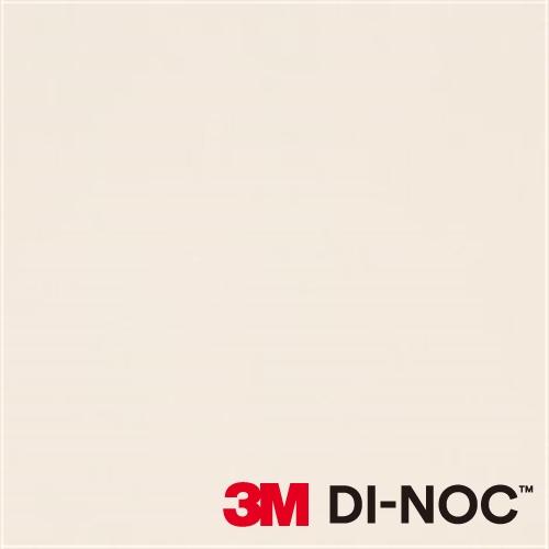 3M スリーエム ダイノック シート 様々なDIY リメイクシーンで大活躍の 低価格化 住宅建材 至上 設備用 幅1m22cm PS-1436 シングルカラー 壁材 代引は有料 1m以上10cm切売 送料無料