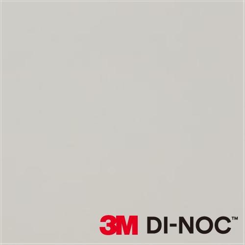 3M スリーエム ダイノック シート 様々なDIY 完全送料無料 リメイクシーンで大活躍の 住宅建材 設備用 幅1m22cm 予約 1m以上10cm切売 汚れ防止 壁材 代引は有料 送料無料 PS-954SR