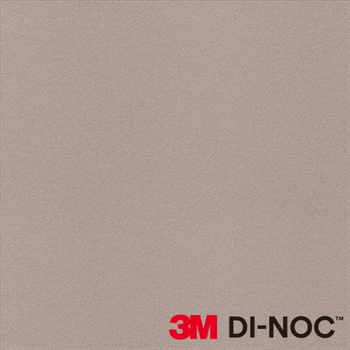 3M スリーエム ダイノック 商い シート 様々なDIY リメイクシーンで大活躍の 住宅建材 オーバーのアイテム取扱☆ 設備用 壁材 EXシリーズ 10cm単位の切売販売 1m22cm PA-038EX 代引は有料 メタリック 送料無料 長さ1mから