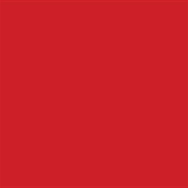 3M スリーエム スコッチカル ※ラッピング ※ フィルム Jシリーズ 様々なDIY リメイクシーンで大活躍の 屋外に強いシート 送料無料 代引は有料 幅1m 新作入荷!! 長さ1m以上10cm切売 不透過タイプ SC234 オータムレッド