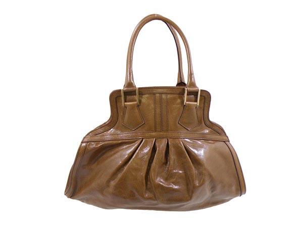 a1bd8d37ab65 ... promo code for fendi by fendi handbag shoulder bag 8 bn101 00zm1 f0fw3  brown leather shoulder ...