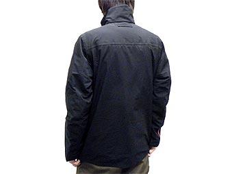 普拉达 (prada) 运动夹克