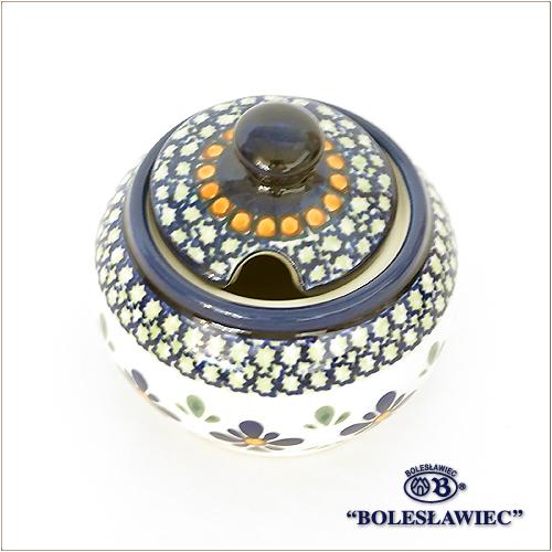 博萊斯瓦維茨 boleswavietz 陶鍋糖 S Du60