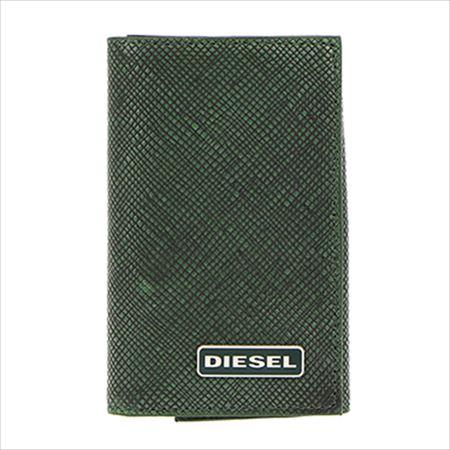 DISEL ディーゼル X03346-P0517/H5429 キーケース