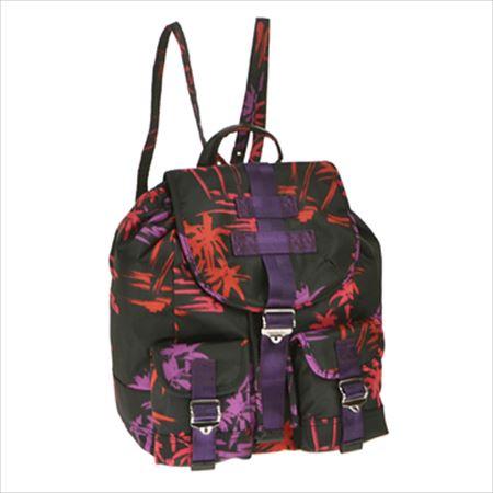 【Fashion coupon】対象ショップ限定1000~30000OFFクーポンプレゼント20日~21日DISEL ディーゼル X03896-PR390/H5983 バッグ・その他 リュック