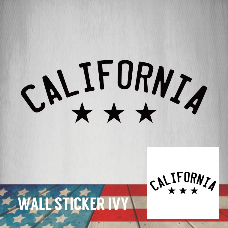 楽天市場 select wall sticker wall sticker ウォールステッカー wall