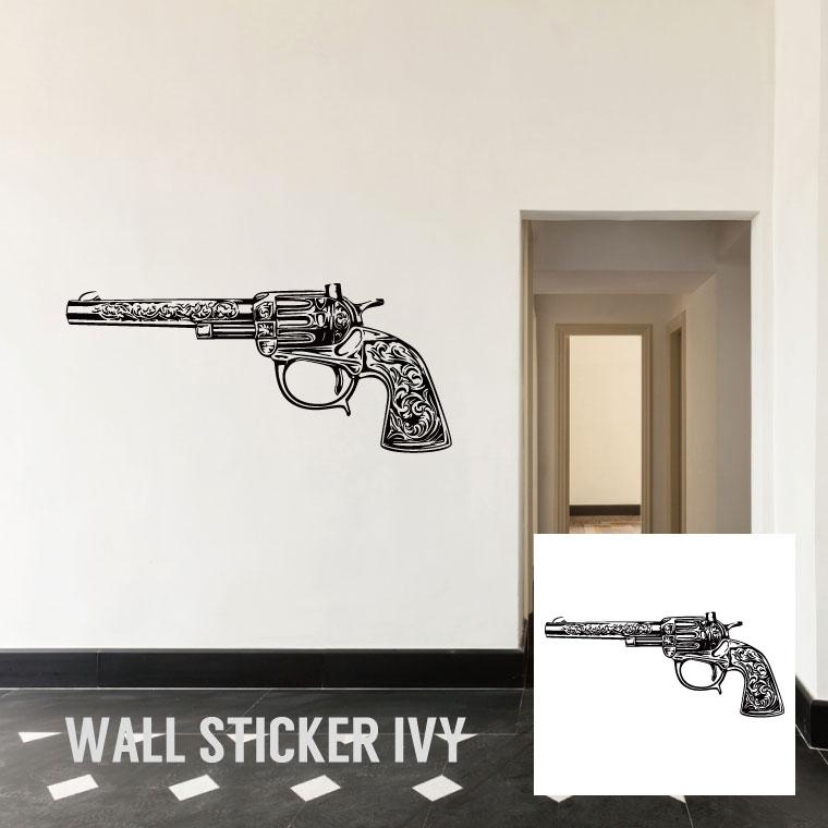 Designer's Wall sticker[Wall sticker/ウォールステッカー/シール/Wall decal/壁紙]