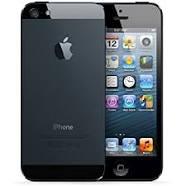 【白ロム】 【送料無料!新品未開封品】判定◯ SoftBank iPhone5s 16GB Gold ゴールド ME334J/A 本体 白ロム Apple ソフトバンク