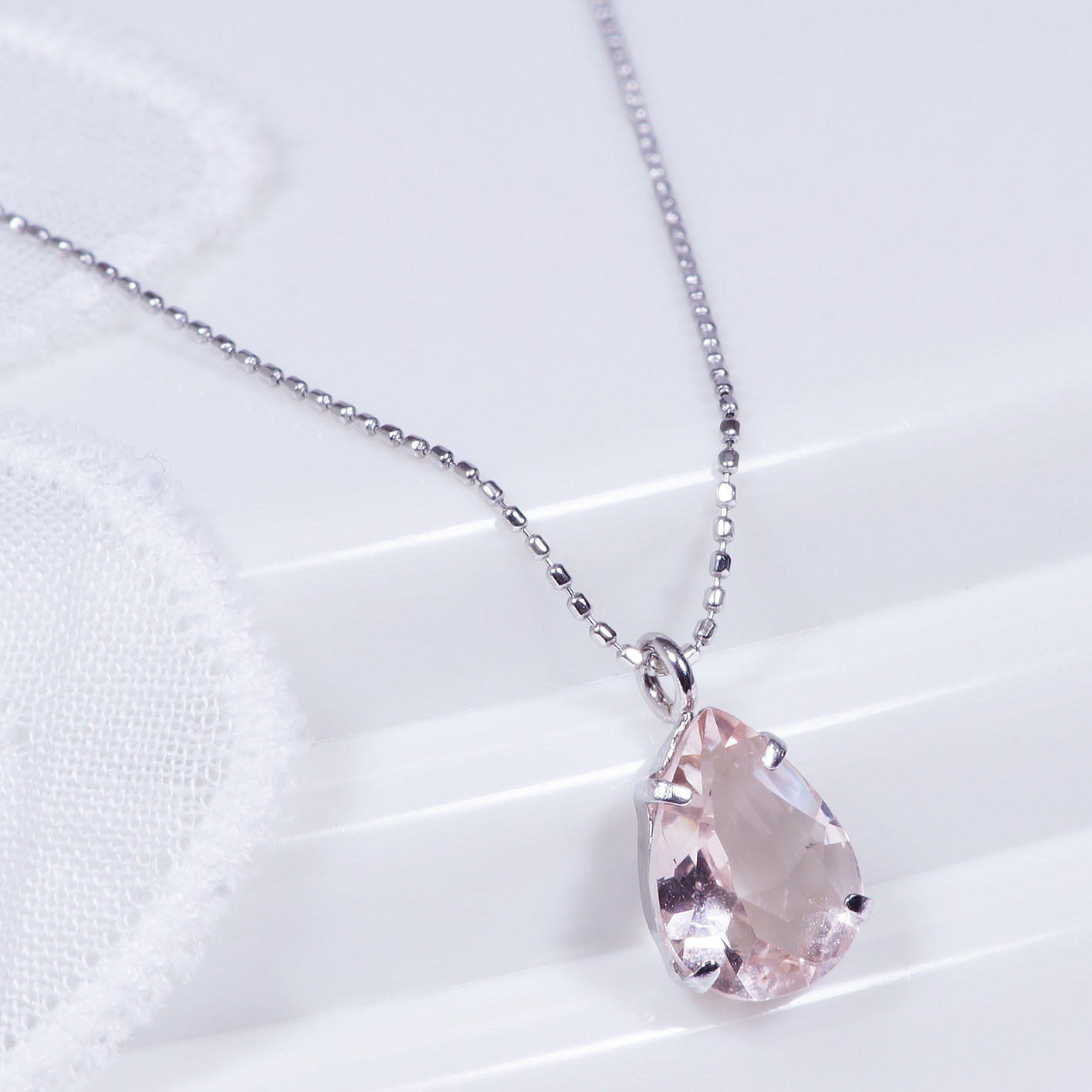 asp special necklace birthday gift p