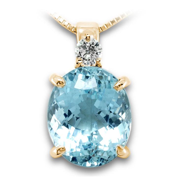 【K18ペンダント チャーム 加工】 Lサイズ ラウンドダイヤモンド 0.10ct SET