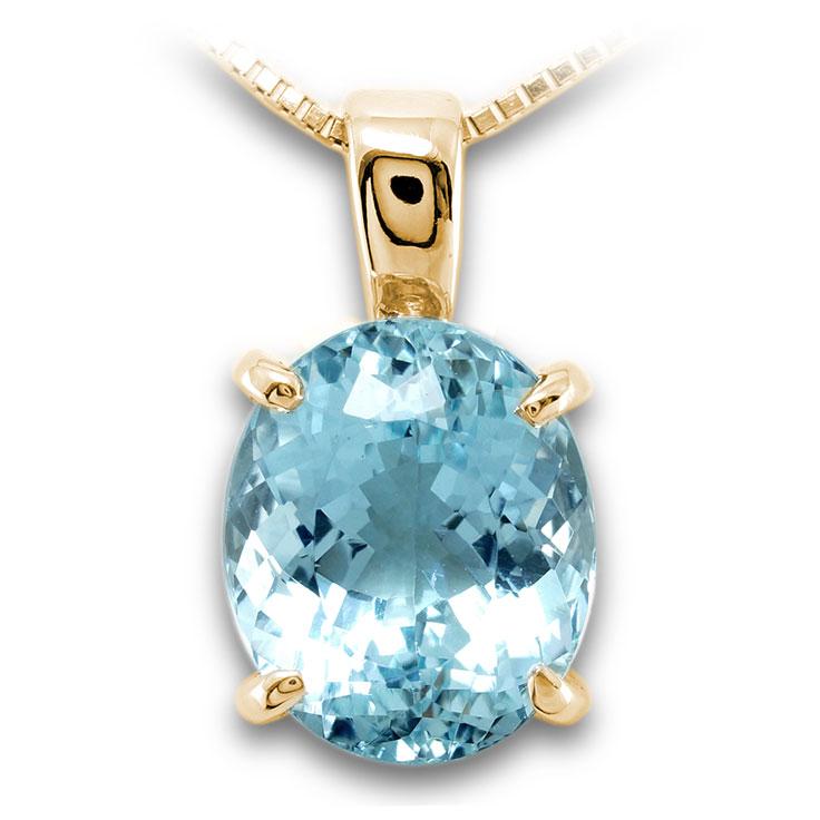 【K18ペンダント チャーム 加工】 Mサイズ ダイヤ無し お任せシンプル加工 ※地金カラーを備考欄にお書きください