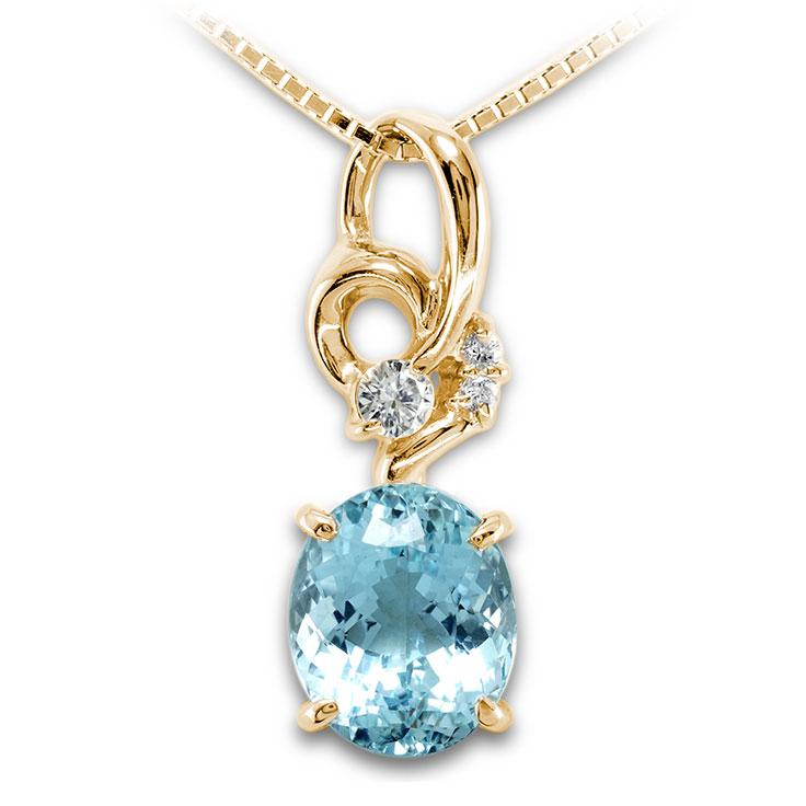 【K18ペンダント チャーム 加工】 Sサイズ 変形バチカン ダイヤモンド 0.06ct SET