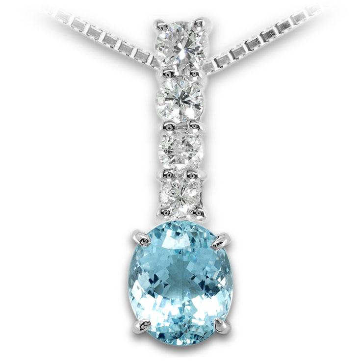 【Pt900ペンダント チャーム 加工】 SSサイズ I型バチカン ダイヤモンド 0.17ct SET