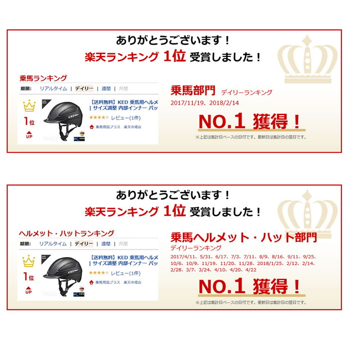 Jobayohin Plus | Rakuten Global Market: Helmet KED PASO (black mat ...