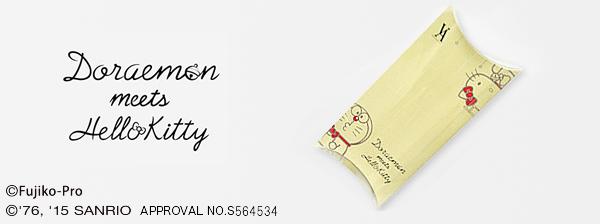 Veievandormahoyama /VA 旺多姆 Aoyama / 女士 / 金 / 戒指 / 指环 / 立方 / 有趣的礼物 _ 包装 /smtb-m