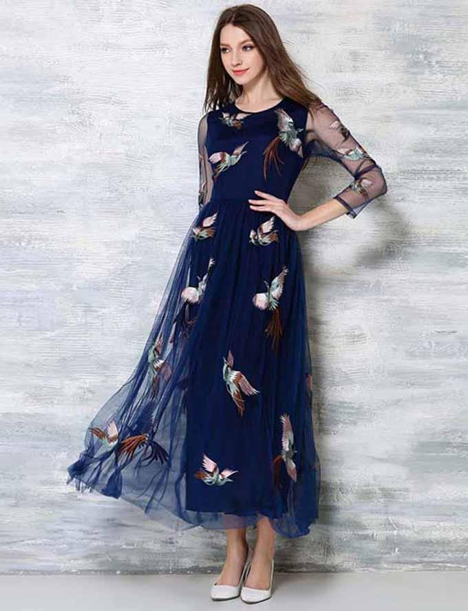 JyoyuuBoutique | Rakuten Global Market: One piece dress party ...