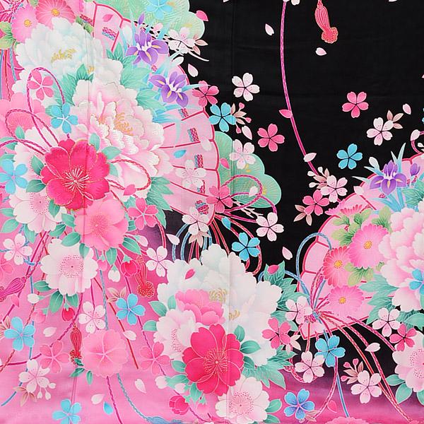 藤井リナ 桜を見る会