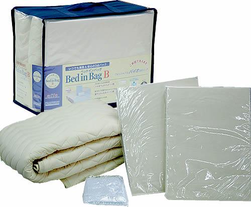 ベッドパッド 1枚 ボックスシーツ 2枚 ダブル 3点セット: フランスベッド ベッドパッド ウォッシャブル 送料無料 K-Style
