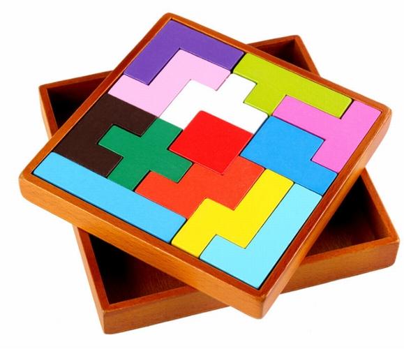 商品サイズ:横15.3cm×縦15.3cm 正規店 新作アイテム毎日更新 木製積み木パズル 子供たち 幾何学的なグラフィックス 3次元空間思考能力を訓練と論理的概念 ジグソーパズルは子供から高齢の方にも適しています クリックポスト全国送料無料 ジグソーパズル 知育玩具 おもちゃ 動物 教育 形合わせ 誕生高品質の木材 教育おもちゃ 高齢者 無毒 無臭 プレゼント 子供認知パズル 木とプラスチック製 脳刺激玩具 還暦祝 子供玩具 KID 木製パズル