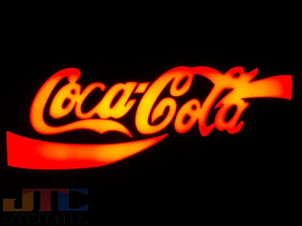 全体サイズ:約縦23cmX横43cmX厚み4cm コードの長さ:約1m LED看板 省エネ CAFE BAR 西海岸 アメリカ アメリカン カリフォルニア サーフ 国内送料無料 ハワイアン 店舗用 広告 看板 LED看板はメーカーの生産終了に伴い LED ネオン管 店内限界値引き中 セルフラッピング無料 今ある在庫限りで販売終了となります コカコーラ アメリカン雑貨 Coca-Cola ネオン看板 ネオンサイン
