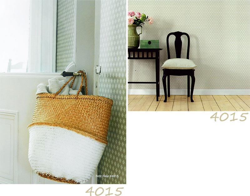 kabegamikakumei: Non-woven wallpaper falsterbo falsterbo ...
