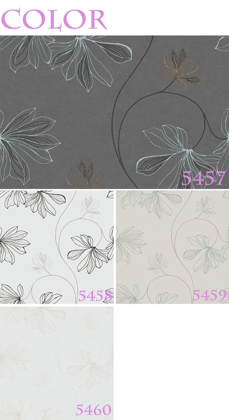Kabegamikakumei: Fleece Wallpaper Horse Imported Wallpaper