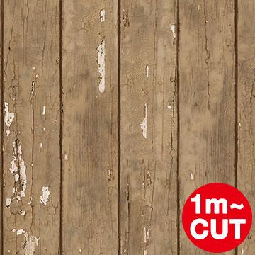 Peel off wallpaper antique wood antique wood carving fleece digital print wallpaper wallpaper wallpapers jebrille