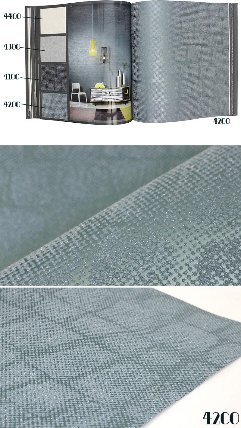 kabegamikakumei: Non-woven wallpaper fleece wallpaper ...