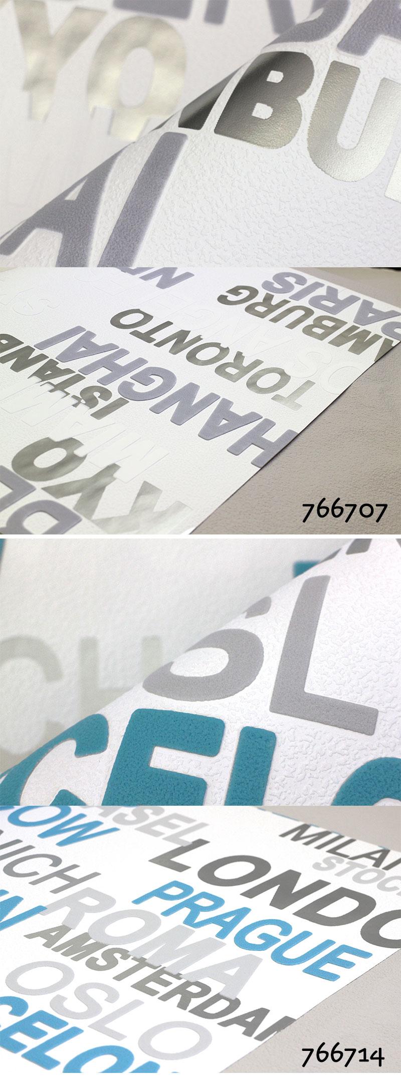 Peeloff Peel Off Peel Off Imported Wallpaper Wallpaper Rasch (rush)  Wallpaper F