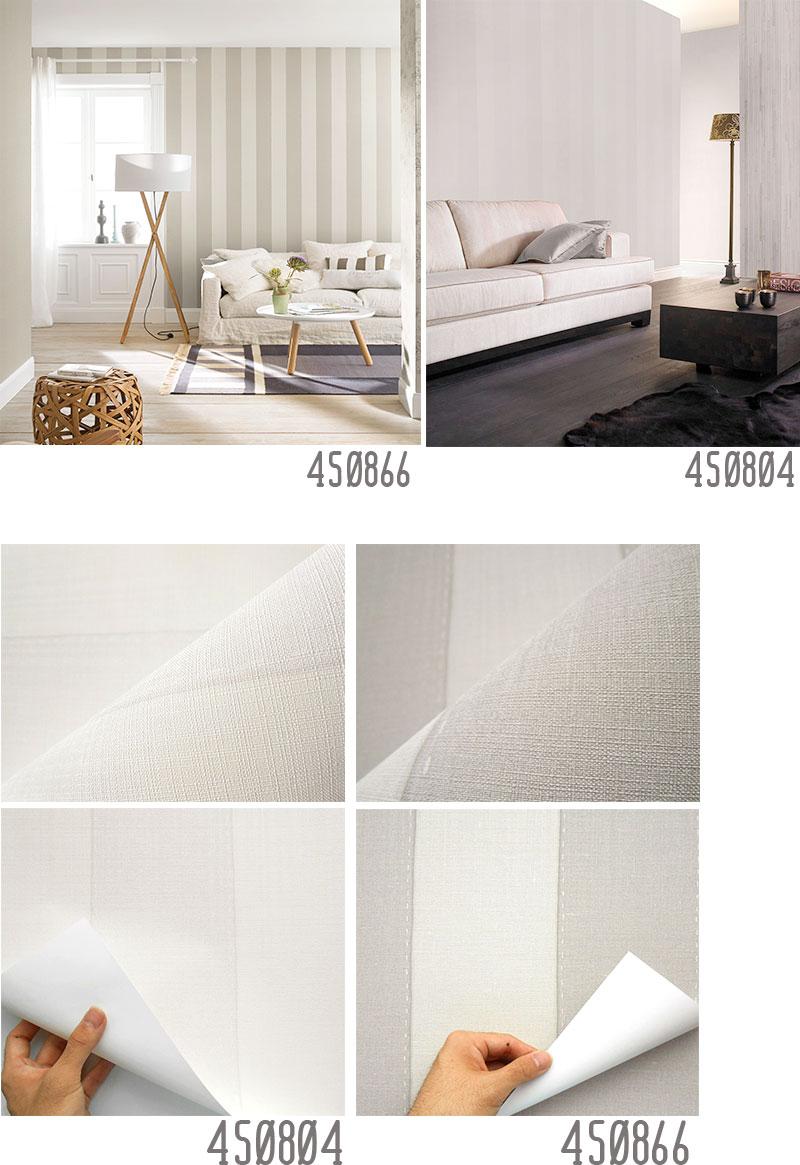 Peel Peel Off Wallpaper Wallpaper Imported Wallpaper Fleece Wallpaper Post  It Peel Off Wallpaper Rasch (