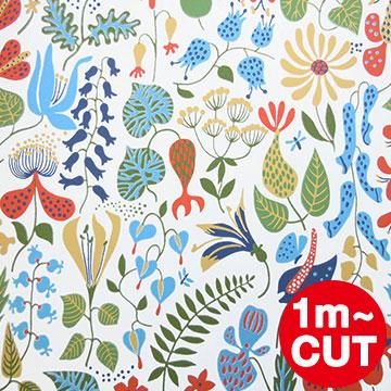 kabegamikakumei: Non-woven wallpaper wallpaper fleece ...
