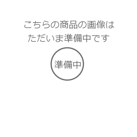 ☆パナソニック【FY-6HGC4K】アクアイージィ・クリーンフィルター付3段速調付60cm幅【送料区分:A】