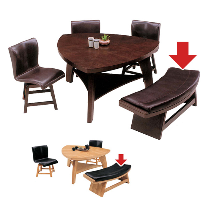 Tremendous Take Two Dining Bench Dining Chair Bench Pure Wooden Leather Cushions Nostalgic Modishness North Europe Horse Mackerel Ann For Two Dining Table Machost Co Dining Chair Design Ideas Machostcouk
