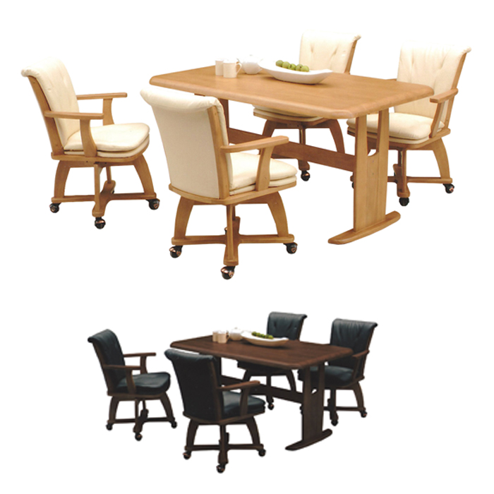Kaguyatai Sale Outlet Price Cheap Furniture Mail Order