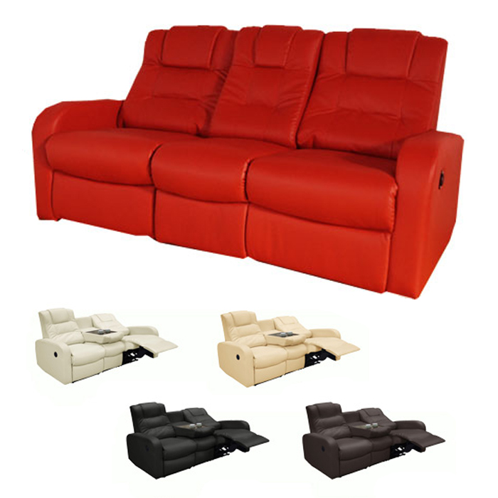 Excellent Seat Recliner Sofa Electric Two Nordic Ottomans Integrated Electric Sofa Electric Recliner Electric Reclyning Chair Electric Sofa Line Sofa Ikea Pabps2019 Chair Design Images Pabps2019Com
