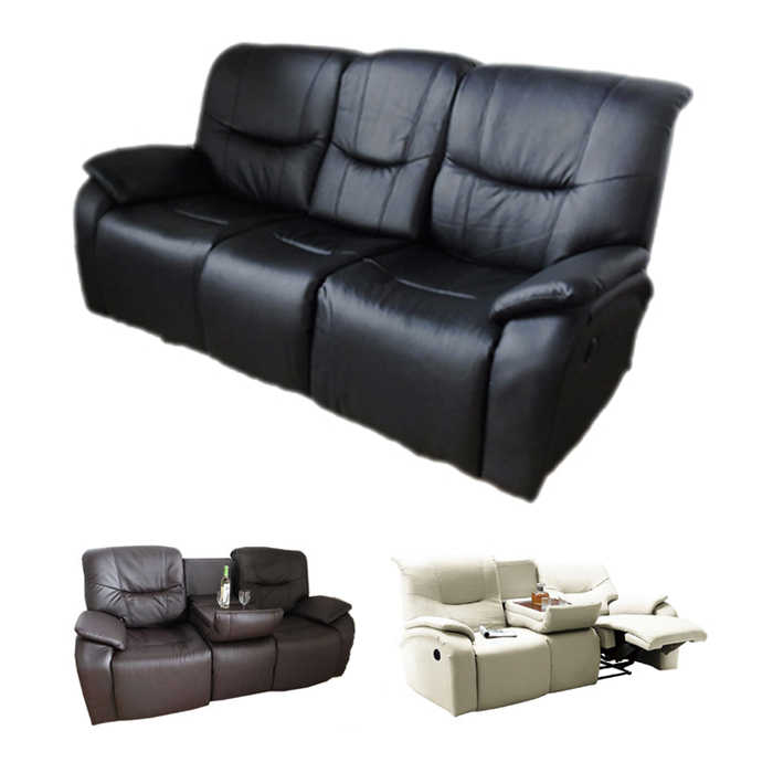Admirable Recliner Sofa Electric Two Seat Three Seat When Scandinavian Ottomans Integrated Leather Sofa Leather Sofa Electric Sofa Electric Recliner Line Spiritservingveterans Wood Chair Design Ideas Spiritservingveteransorg