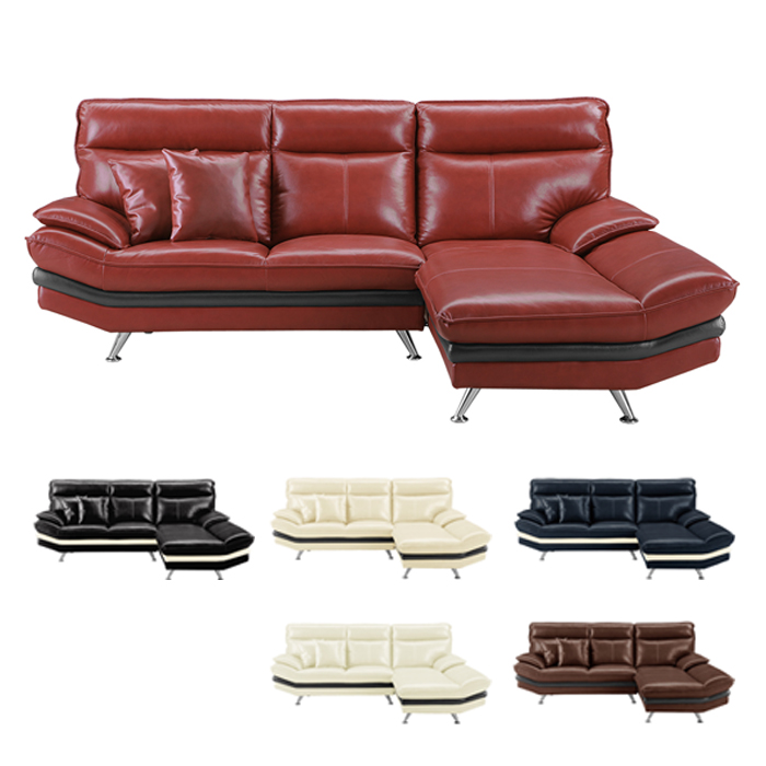 Fabulous Take Two Sofa Reception Sofas Having L Shaped Couch Sofa Corner Sofa Genuine Leather Sofa And Hang Three People And Hang Four A System Sofa Floor Download Free Architecture Designs Grimeyleaguecom