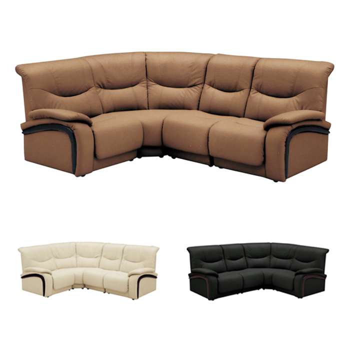 Hang sofa reception sofa reception set high background 合皮 three having  L-shaped corner sofa set, and hang four sofas; a sofa black black brown  beige ...