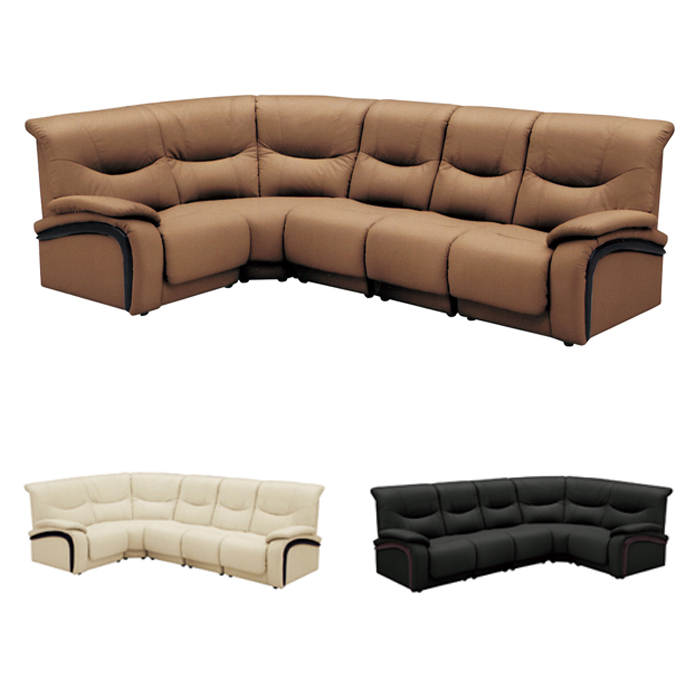kaguyatai: Hang sofa reception sofa reception set high background 合 ...
